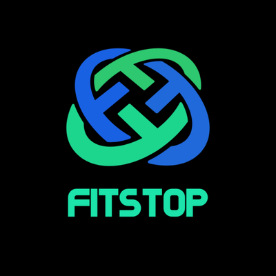 FitStop Fitness Center
